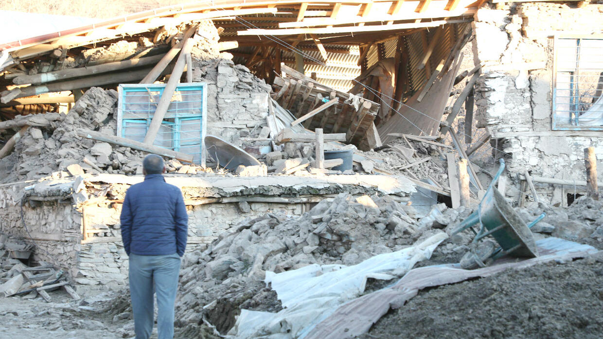 Image result for Turkey earthquake