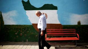 L'exécution d'un dignitaire chiite en Arabie saoudite a provoqué de graves tensions diplomatiques avec l'Iran.