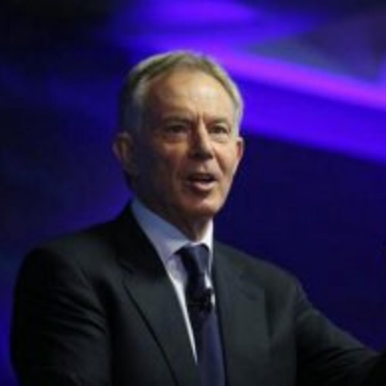 بلير يقر بأن غزو العراق تسبب في ظهور تنظيم الدولة الإسلامية