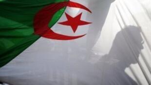 En Algérie, l'utilisation de YouTube et de Facebook consomme à eux seuls 51 % de la capacité de connexion.