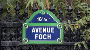 Les faits se seraient déroulés dans la résidence de la famille royale saoudienne, avenue Foch, à Paris.