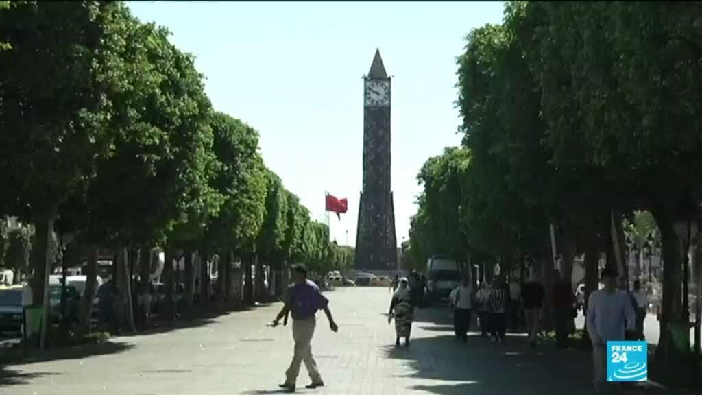 2021-06-02 17:11 Jean Castex attendu en Tunisie : économie et migrations au menu des discussions