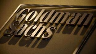 Deux anciens banquiers de Goldman Sachs ont été inculpés par la justice américaine jeudi 1er novembre 2018.