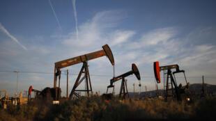 Les puits de fracturation hydraulique sont soupçonnés d'être à l'origine du séisme survenu dans l'Oklahoma le 4 septembre.