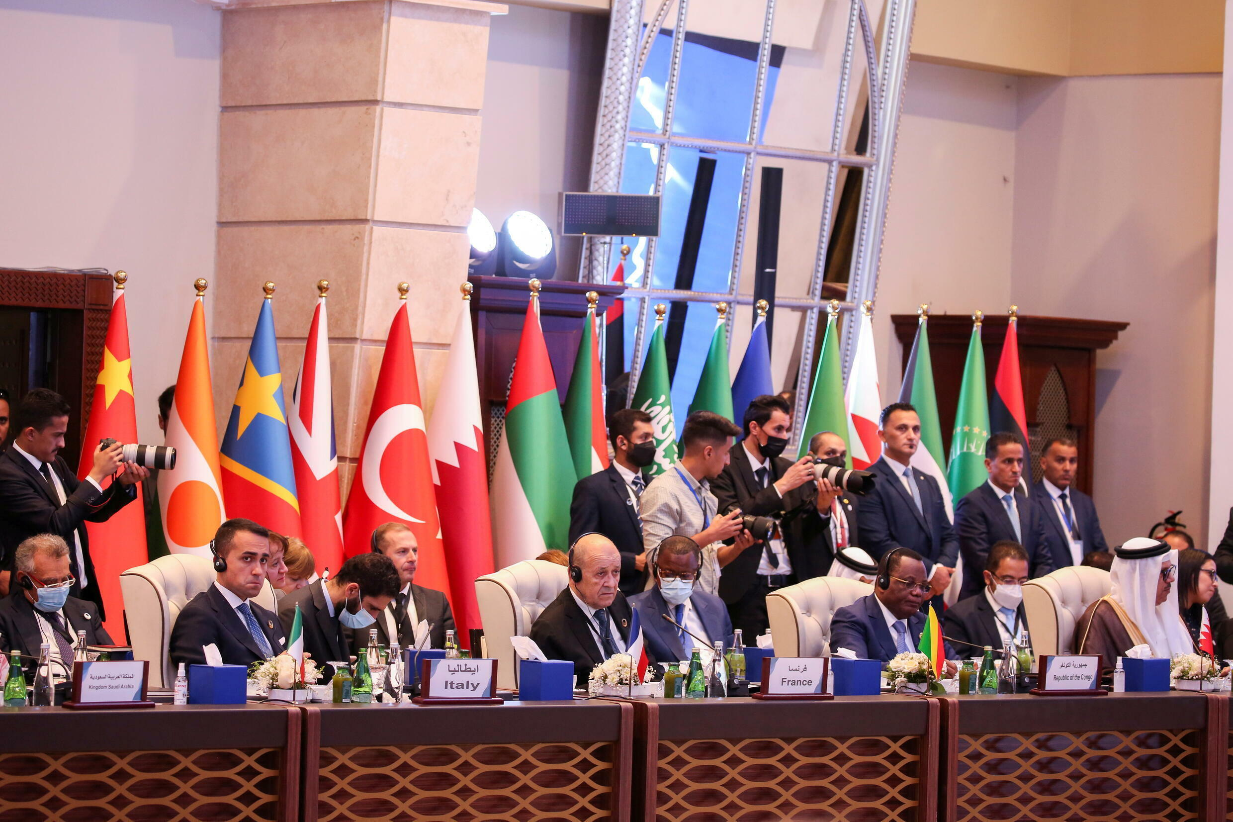 2021-10-21T123433Z_1283188451_RC2BEQ9YX5PT_RTRMADP_3_LIBYA-SECURITY-CONFERENCE