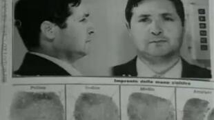 En 20 ans, Toto Riina avait fait main basse sur tous les secteurs d'activité traditionnels de Cosa Nostra.