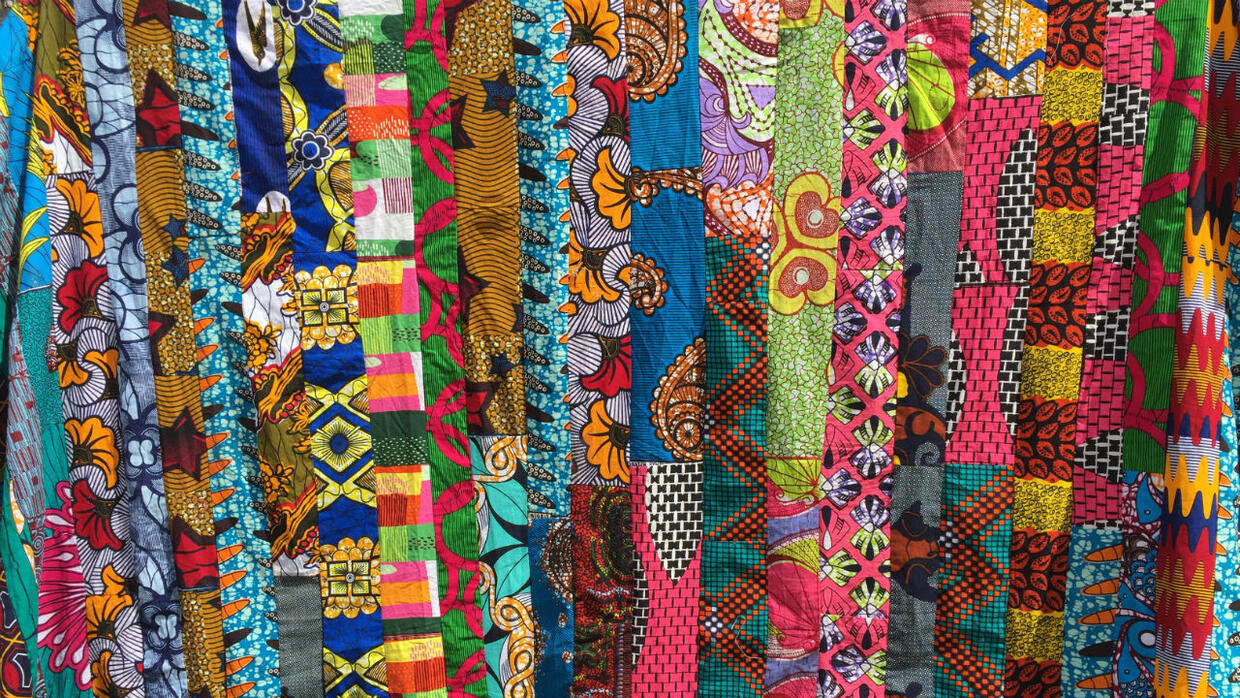 african woven fabric african print fabric manufacturers