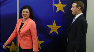 EU-FACEBOOK