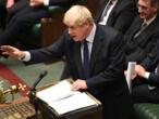 Brexit : Boris Johnson peut-il convaincre le Parlement britannique ?