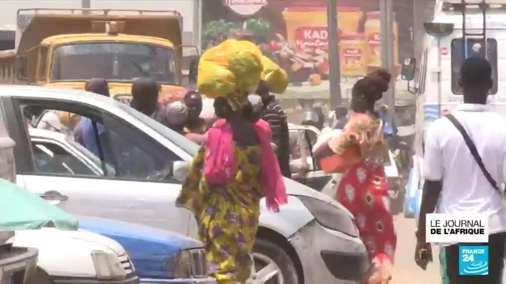 2021-06-22 21:55 Bouillons culinaires au Sénégal : une taxe de 25% désormais appliquée
