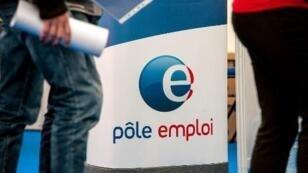 """L'OCDE juge que la France est restée """"en marge"""" du mouvement de reprise de l'emploi"""