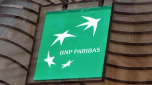 La banque française BNP PAribas est accusé d'avoir financé un achet d'armes illégal lors du génocide rwandais en 1994.