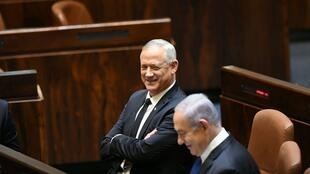 2020-05-17T153838Z_789623163_RC2FQG9FD46U_RTRMADP_3_ISRAEL-POLITICS-GOVERNMENT
