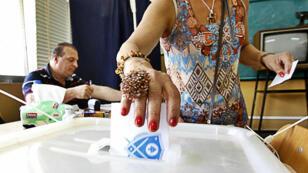 Le taux de participation aux élections municipales au Liban a été estimé autour de 20 % à Beyrouth et de 50 % dans la Bekaa.