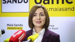 2020-11-16T121759Z_1983025180_RC2C4K9N6BBU_RTRMADP_3_MOLDOVA-ELECTION