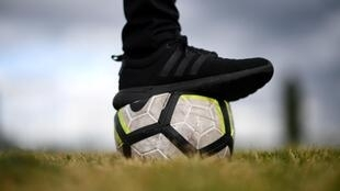 Football has been in lockdown all over the world since the coronavirus (Covid-19) outbreak in 2020.