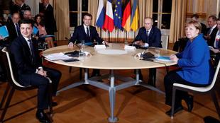 Normandy-Summit-m