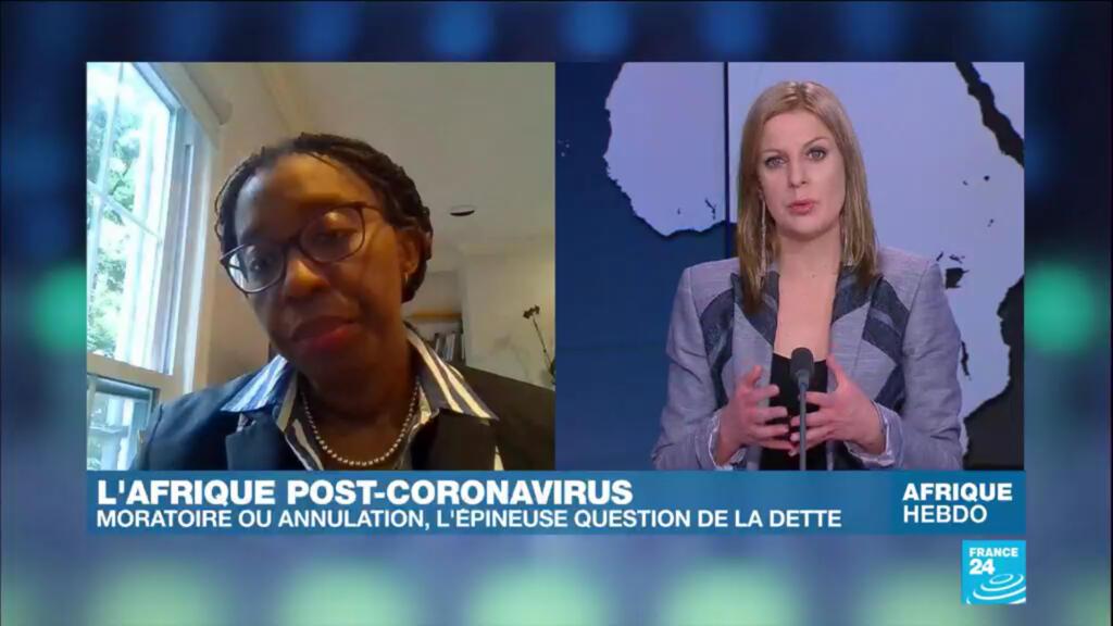 L'Afrique post-coronavirus : des lendemains de défis économiques