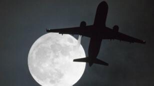 L'année 2017 a été la plus sûre pour le transport aérien depuis 1946.