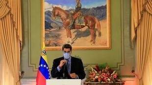 2020-10-28T221326Z_540707746_RC2YRJ9XZC09_RTRMADP_3_VENEZUELA-POLITICS