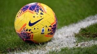 La Fédération italienne de football (FIGC) a annoncé que la saison était prolongée jusqu'au 20 août
