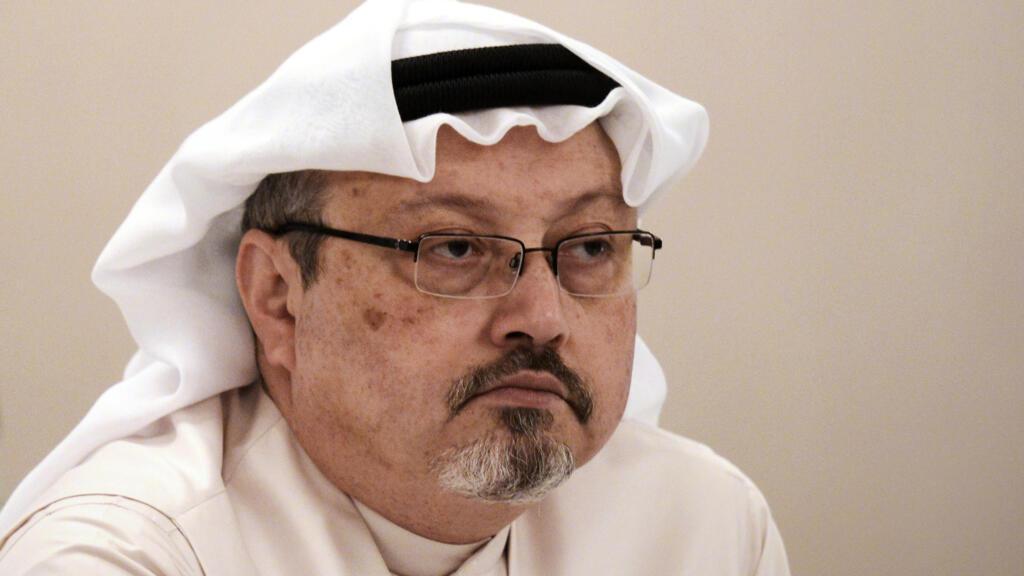 """Affaire Khashoggi: les enfants du journaliste saoudien """"pardonnent"""" aux tueurs"""