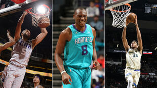 nba-paris-game-2020-batum-antetokounmpo-bioyombo-basket-ball