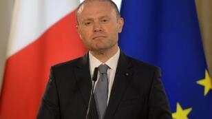 Malta's Prime Minister Joseph Muscat said a year-long inquiry has cleared him of any wrongdoing in the Panama Papers scandal