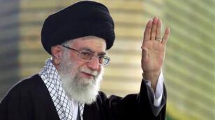 Le guide suprême iranien ne souhaite pas laisser les républicains américains gâcher la possibilité de conclure un accord nucléaire.
