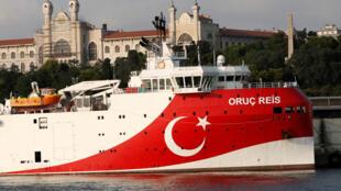 2020-08-29T075552Z_1957229957_RC2JNI9CPYRF_RTRMADP_3_TURKEY-GREECE