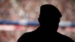 Chaque année, des dizaines de prétendants passent le concours d'agent de joueur organisé par la FFF.