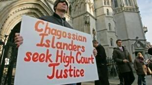 UK criticised for ignoring UN deadline to return Chagos Islands to Mauritius
