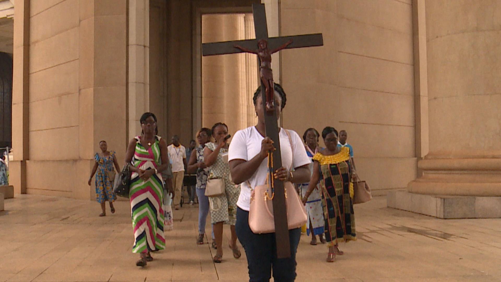 PHOTO INTERNET ACTUELLES CHRISTIANISME