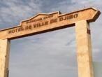 Burkina Faso : 31 civils tués par les forces de l'ordre, selon Human Rights Watch