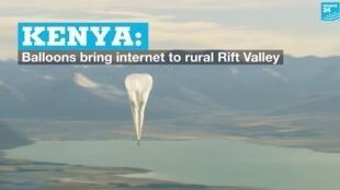 EN vignette internet balloons