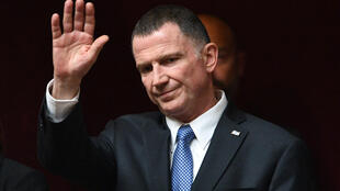 Israeli parliament speaker Yuli Edelstein, an ally of Benjamin Netanyahu, could by replaced by an opponent of the embattled premier