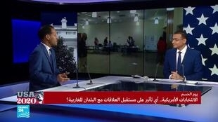 usa-vote-maghreb