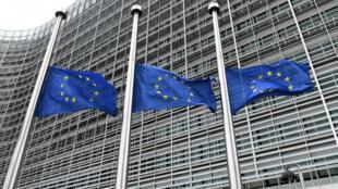 Le Conseil européen se tient à Bruxelles les 28 et 29 juin 2018.