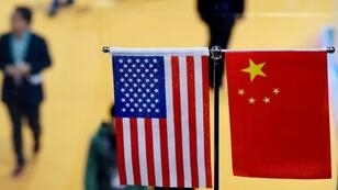 Tensions have escalated since Donald Trump last week vowed to impose fresh tariffs on Chinese goods from September 1
