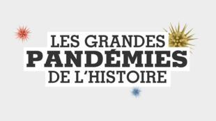 main-image-grandes-pandemies-histoire