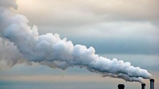 L'Europe se fixe de nouveaux objectifs pour baisser ses émissions carbones.