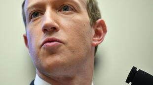 Facebook a annoncé jeudi qu'aucune nouvelle publicité politique ne pourrait être diffusée sur sa plateforme dans la semaine précédant l'élection présidentielle américaine du 3 novembre