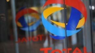 Total a été condamné vendredi à 750 000 euros d'amende pour corruption d'agent public étranger.