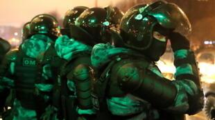 2021-01-23T185657Z_481048824_RC2UDL9BC42L_RTRMADP_3_RUSSIA-POLITICS-NAVALNY-PROTESTS