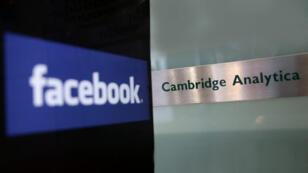 Cambridge Analytica n'est pas la seule société à avoir abusé des données personnelles partagées sur Facebook.