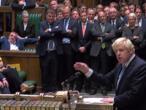 Brexit: la justice écossaise déclare illégale la suspension du Parlement britannique