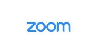 ECO ZOOM 020321