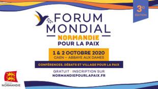 FMmonde_400x225_NPP_2020 FR