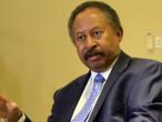 الولايات المتحدة ترفع العقوبات عن 157 مؤسسة سودانية