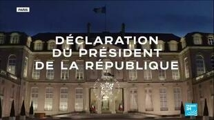 2020-10-29 10:02 France readies for its return to lockdown